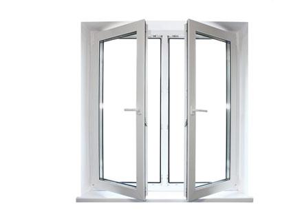 window-60093640